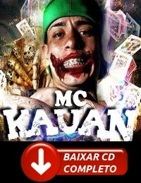 BAIXAR CD DO MC KAUAN
