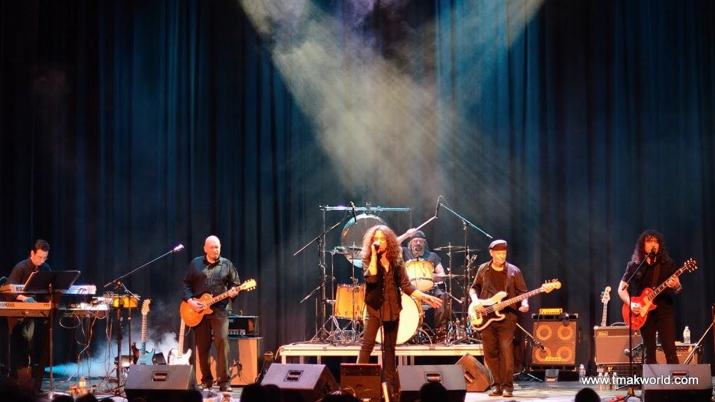 Classic Albums Live - Led Zeppelin II |T-Mak World
