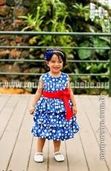 http://www.eroupasdebebe.com/vestido-da-galinha-pintadinha/