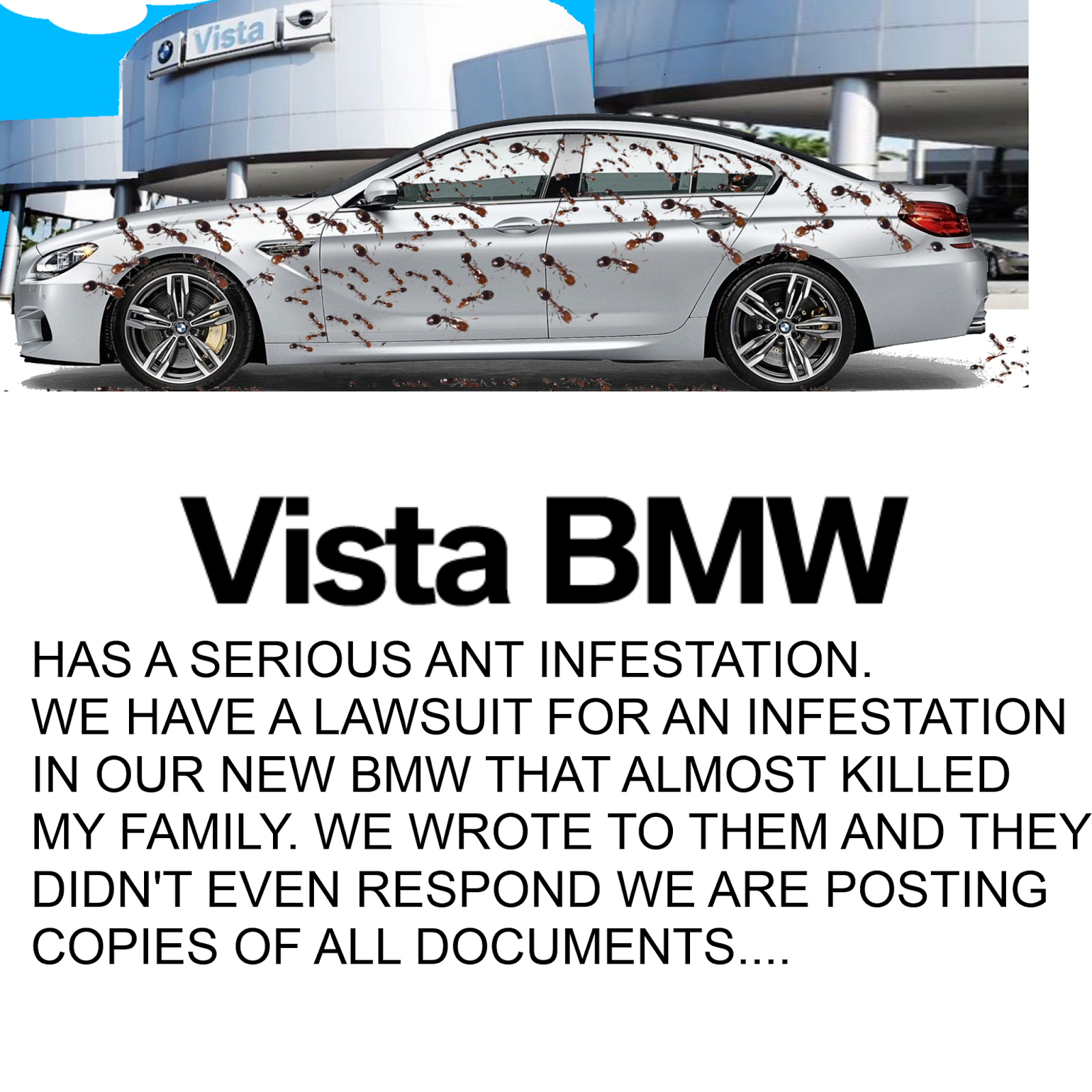 vista bmw coconut creek car dealers coconut creek fl 2016 car. Cars Review. Best American Auto & Cars Review