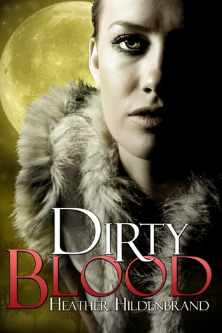 http://www.ya-aholic.com/2011/09/review-dirty-blood.html