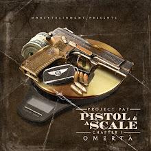 Pistol & A Scale: Get It LIVE!