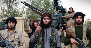 اخبار داعش اليوم الثلاثاء 15-12-2015 اخبار تنظيم داعش في الدول العربية ليوم الثلاثاء الموافق 15 ديسمبر