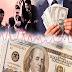 El Dinero está en los Mercados Emergentes