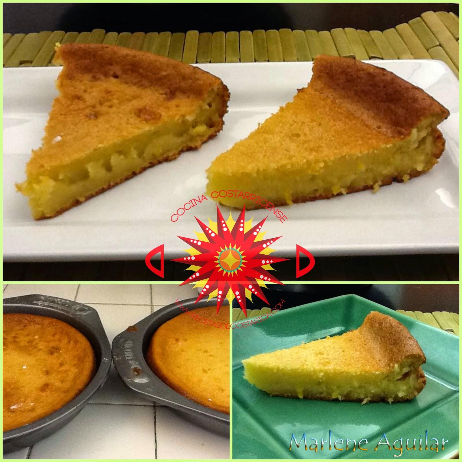 Image Result For Receta De Cocina Que Lleve Maiz