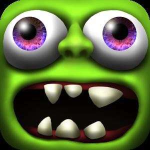 Zombie Tsunami APK - Game Android