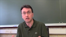 Crítica de la Razón Literaria: vídeos de las clases en la Universidad de Vigo