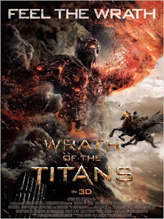Watch Movie La Colère des Titans Streaming (2012)