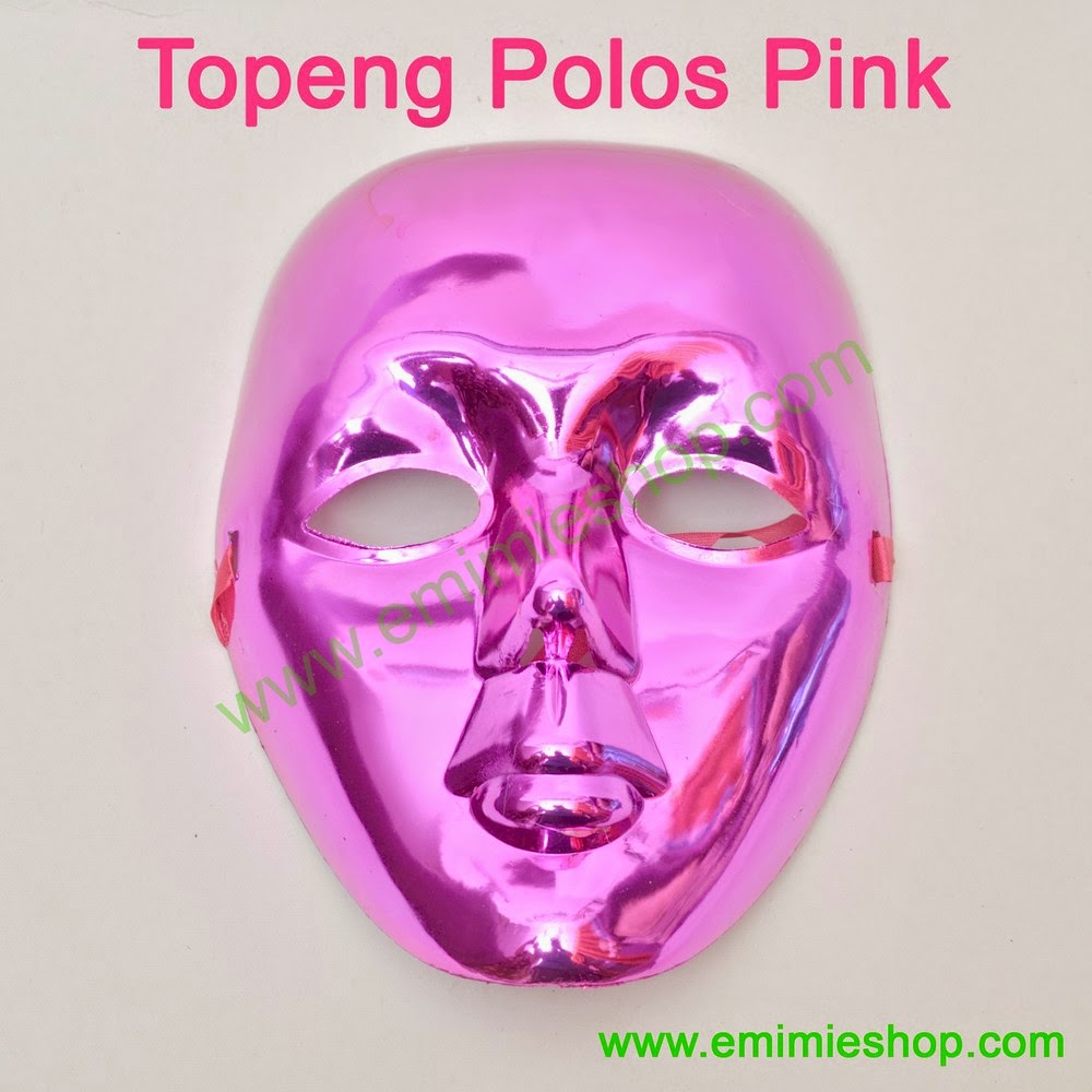 http://www.emimieshop.com/2015/02/topeng-polos.html