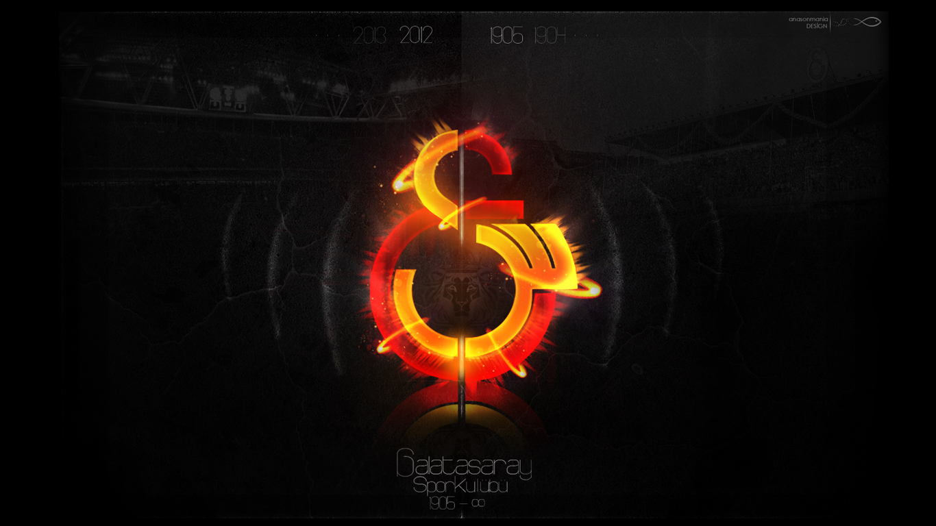 http://1.bp.blogspot.com/-WQzpuCYswQ0/T9ZQz2VAQMI/AAAAAAAACEY/jfvs8i-sS6Q/s1600/Galatasaray+(44).jpg