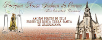 Paroquia Nossa Senhora do Carmo - Uruguaiana