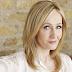A própria J.K. Rowling escolheu Liverpool para filmar Animais Fantásticos