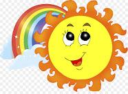 Солнышки