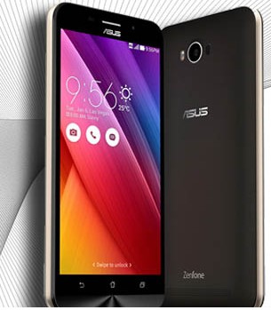 Harga dan Spesifikasi Asus Zenfone Max ZC550KL Terbaru, Kelebihan dan Kekurangannya