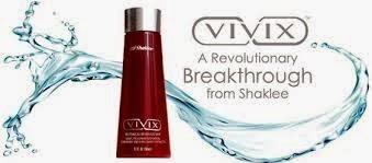 vivix untuk darah tinggi