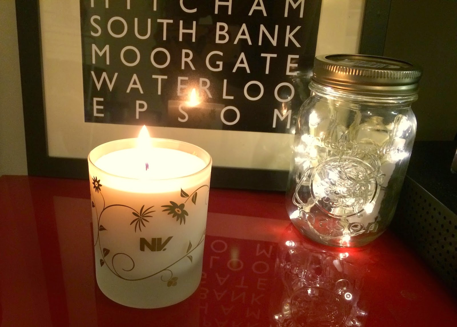 nv-candles-review-lavender-sage-switch-off