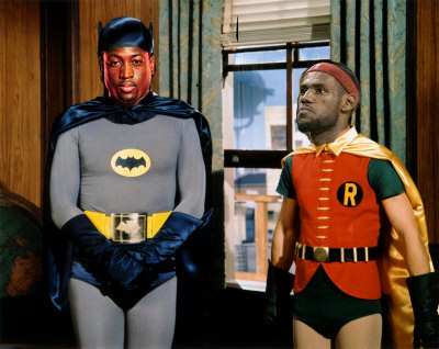 batman-and-robin-tv-lebron-james-dwyane-wade-superhero-nba-funny-photos.jpg