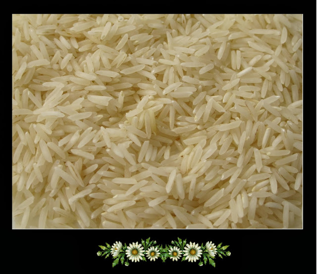 basmati rice how to cook wiki