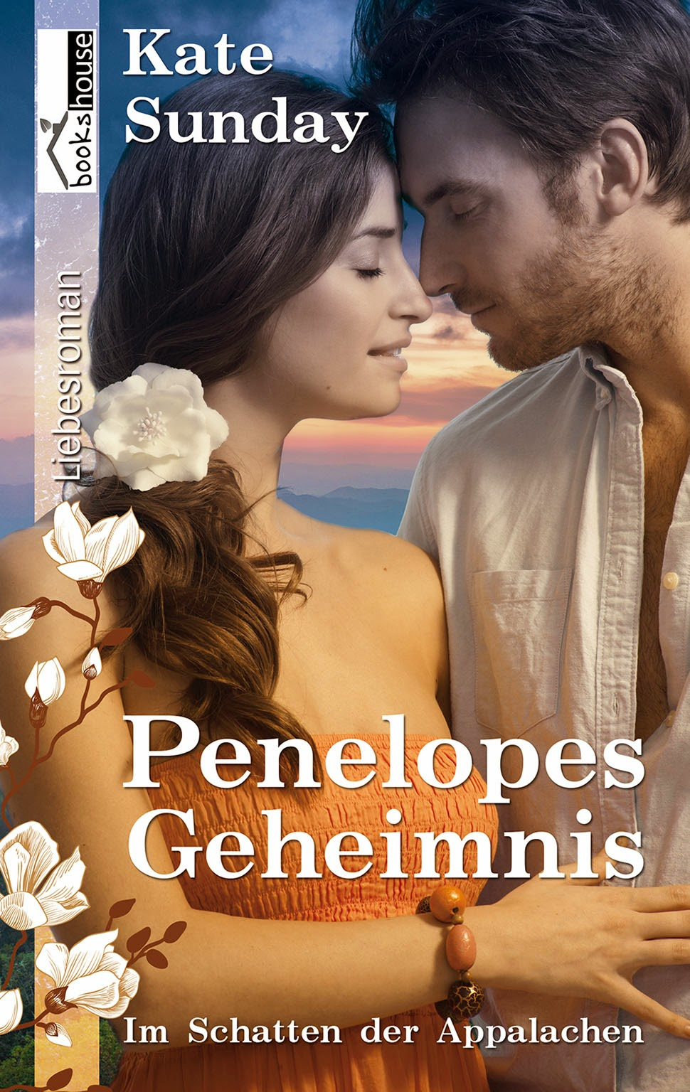 http://www.bookshouse.de/buecher/Penelopes_Geheimnis___Im_Schatten_der_Appalachen_2/