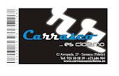 Carrasco...es ciclismo