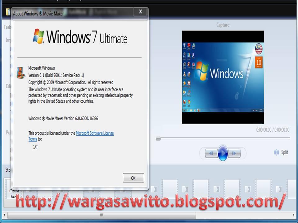 Windows movie maker windows 8.1 tutorial