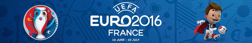 Kết quả EURO 2016