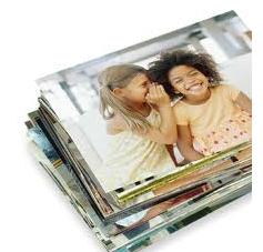 Buy 50 Prints, Get 50 FREE At Walgreens!