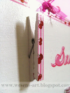 Storage Plaque 11    wesens-art.blogspot.com
