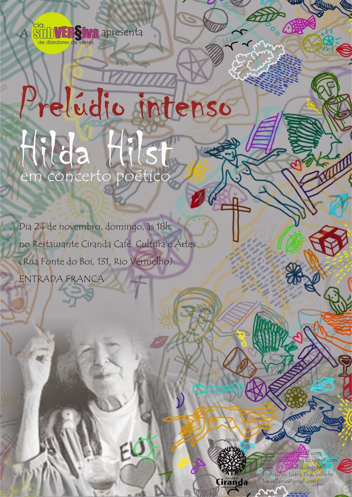 http://1.bp.blogspot.com/-WR7xIiBPaus/UoludC5CaLI/AAAAAAAAAWc/Amojc_zjvzE/s1600/HILDA_Ciranda.jpg