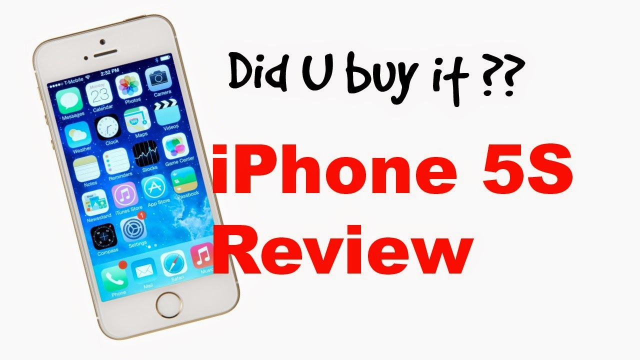 iphone 5s price - best mobile phone