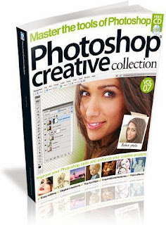 Photoshop Creative Collection Vol.7