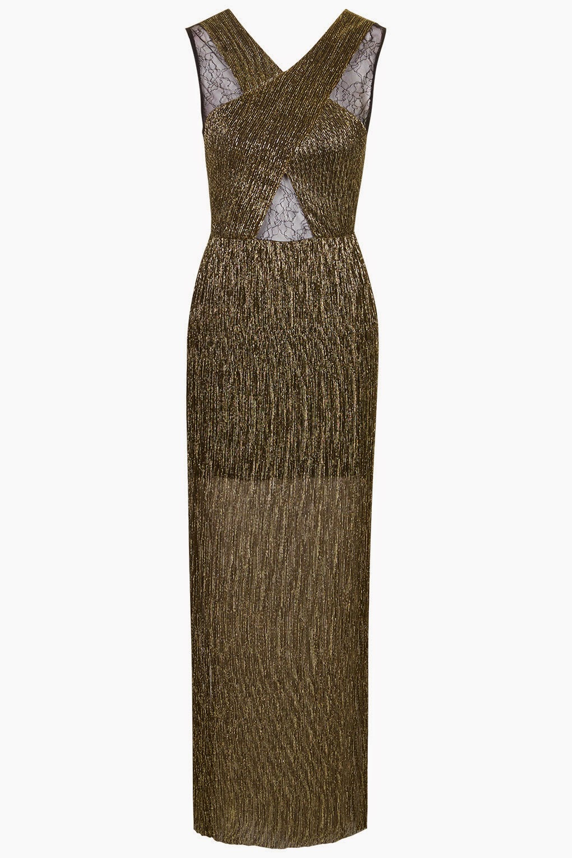 gold floor length gown, gold maxi dress,