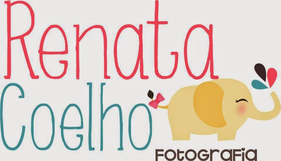 http://www.renatacoelho.com.br/