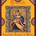 Cruzada do Imaculado Coração de Maria