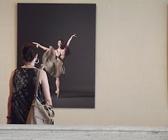 New-York City Ballet