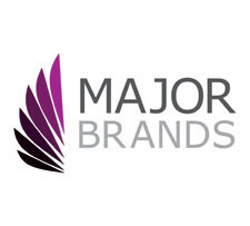 Shopping Experience With MajorBrands.in India | Glamour Journals