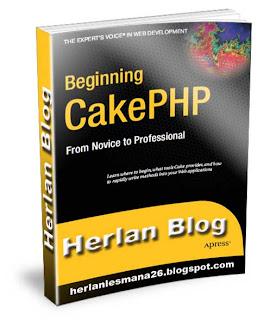 Panduan belajar PHP - Herlan Blog