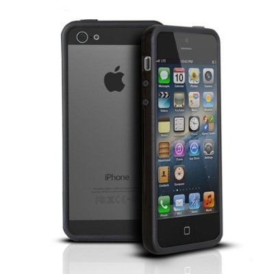 classic look iphone 5 case