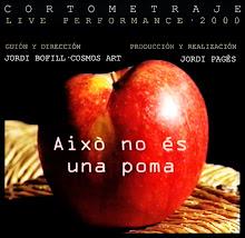 2000 · CORTOMETRAJE