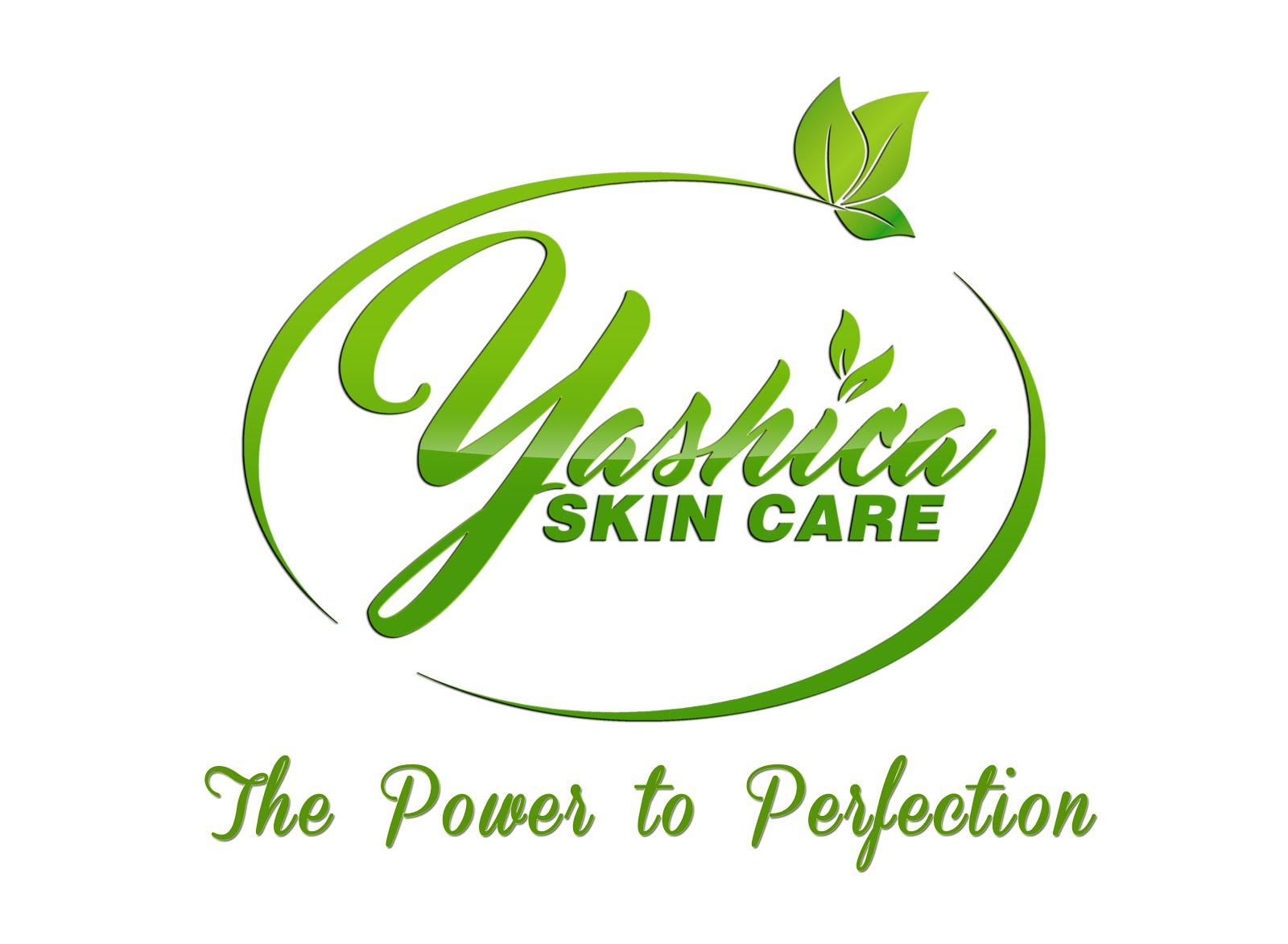 Yashica Skin Care