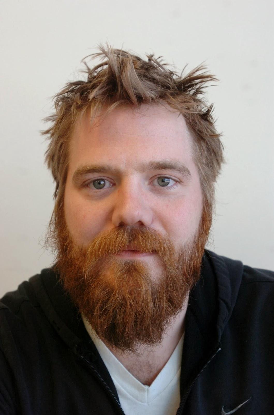 Ryan Dunn Hairstyles Men Hair Styles Collection