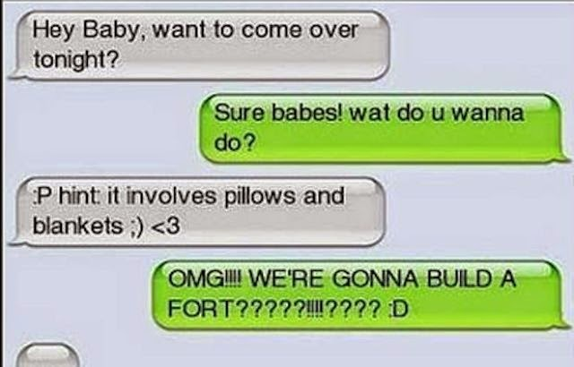 Sexual sexting