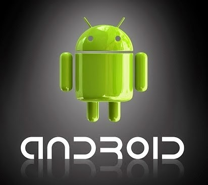 cara cek android samsung asli,cek android lenovo,android device id,support otg,sudah di root,android kitkat,sony,replika,