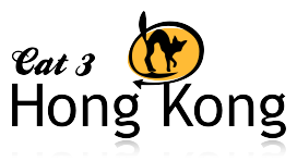 Hongkong Cat 3-Watch Live Hongkong Cat 3 Channel 2 Streaming Free