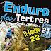 Enduro St Gouëno, photos et vidéos (MAJ:2)