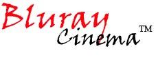 gratisan-film