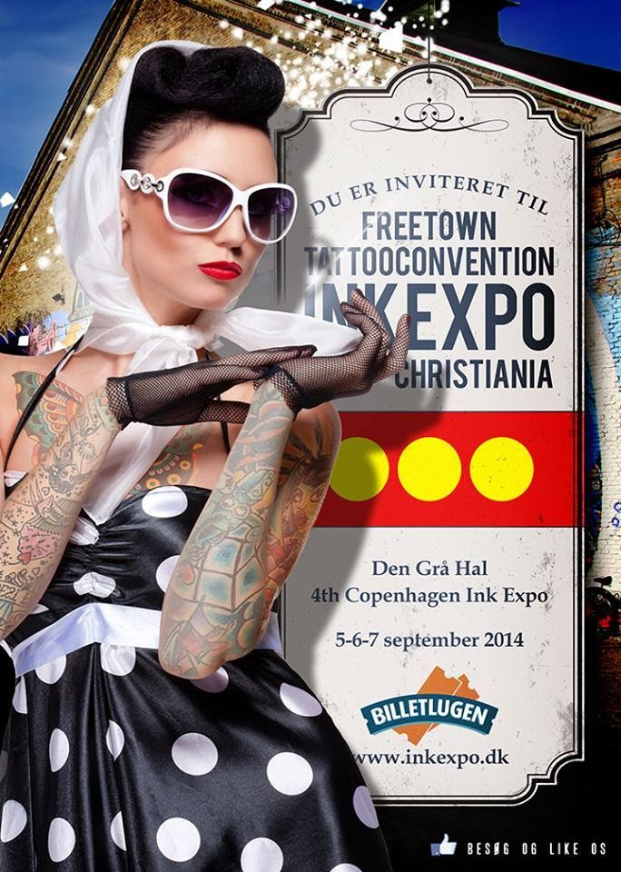 http://www.worldtattooevents.com/wp-content/uploads/2013/09/Freetown-Tattoo-Convention-2014.jpg