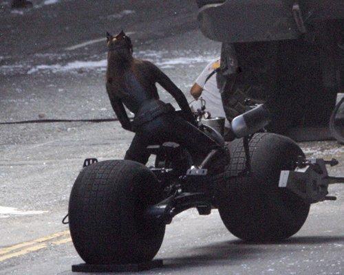 BAT - BLOG : BATMAN TOYS and COLLECTIBLES: THE DARK KNIGHT ...
