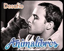 Animalibros