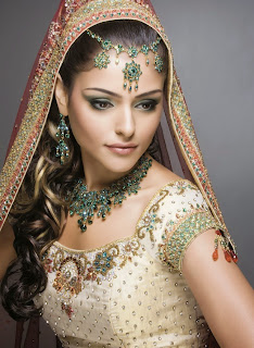 Indian Jewellery collections